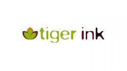 tiger ink