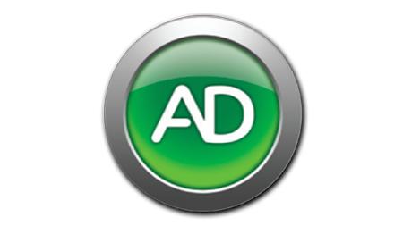 AD compliance