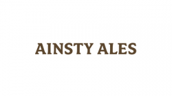 Ainsty Ales