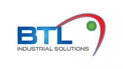 BTL Solutions