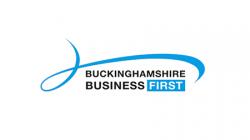 Buckinghamshire Business First