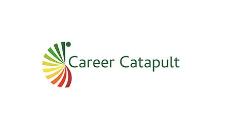 Career catapault
