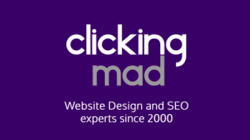 Clicking mad 2