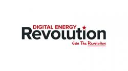 Digital Energy Revolution