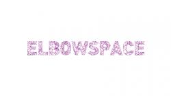 Elbowspace