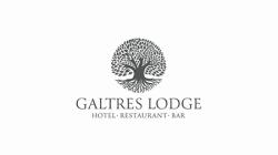 Galtres Lodge