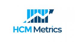 HCM metrics