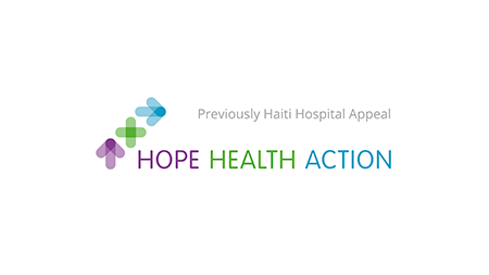 Hope Health Action