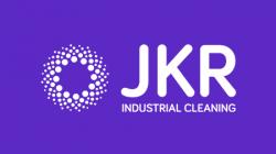 JKR Industrial Cleaning