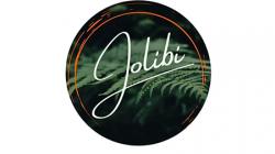 Jolibi