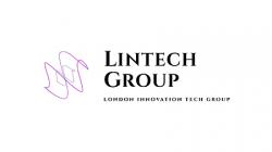 Lintech Group