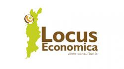 Locus Economica