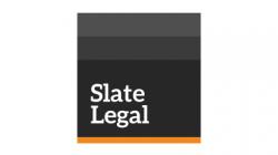 Slate Legal