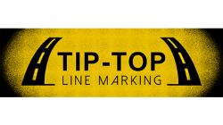 Tip Top Line Marking