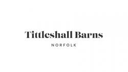 Tittleshall Barns