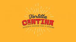 Tortilla Cantina