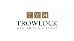 Trowlock Wealth Management