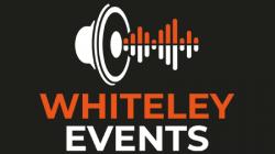 Whitely Events