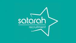 satarah recruitement