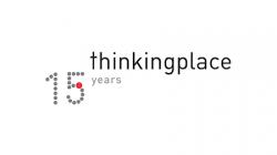 thinkingplace