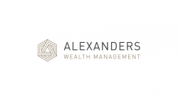Alexanders wealth management