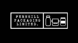 Fernhill Packaging Ltd