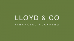 Lloyd and co financial planning