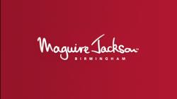 Maguire Jackson