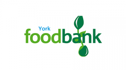 York Foodbank