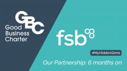 fab gbc 6 months banner