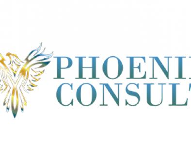 Phoenix Consult Ltd