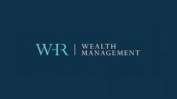 WHR Wealth Management