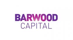Barwood