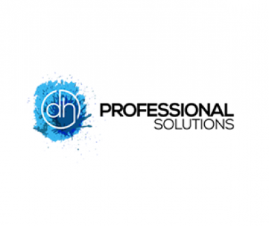 DH professional solutions
