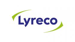 Lyreco2