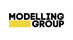 Modelling Group