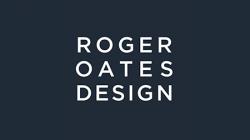 Roger Oates Design