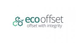 eco offset