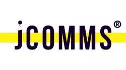 jcomms